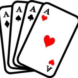 card-clipart-cards-clip-art-8