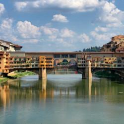 Ponte_Vecchio_001-1-1050x700