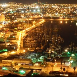 cropped-Ensenada-at-night11