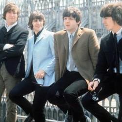 Beatles_duomo